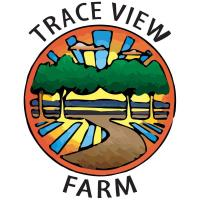 Trace View Farms