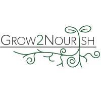 Grow2Nourish