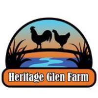 Heritage Glen Farm