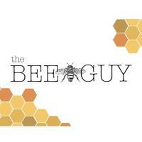 Adam The Bee Guy