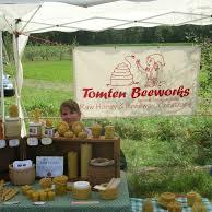 Tomten Beeworks