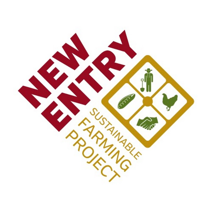 New Entry Sustainable Farming