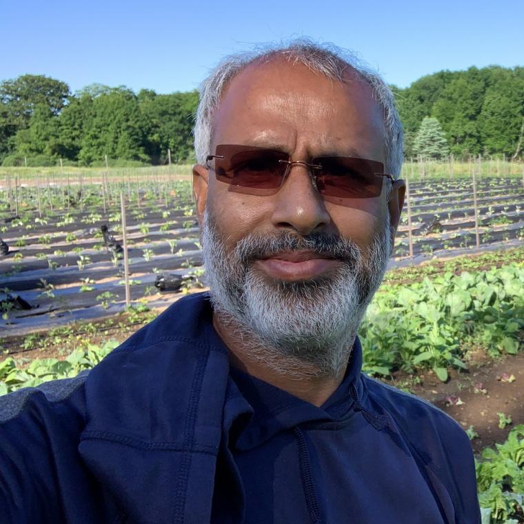 Hannan Agro Farms
