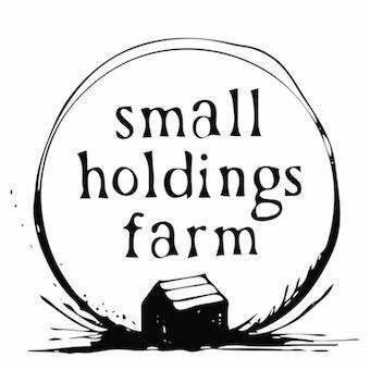 Small Holdings Farm