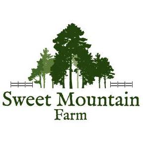 Sweet Mountain Farm