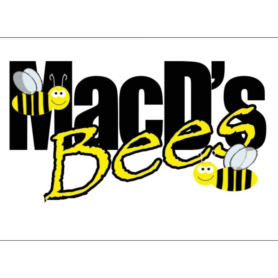 MacD's Bees