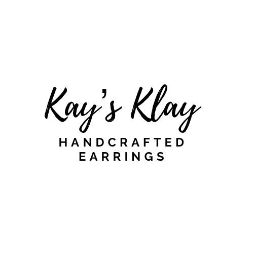 Kay's Klay
