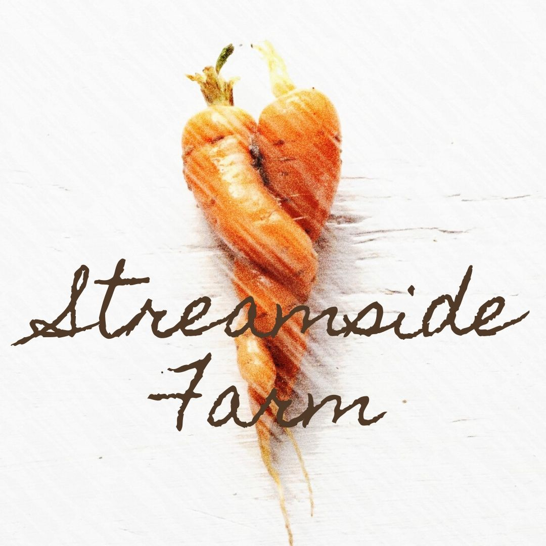Streamside Farm
