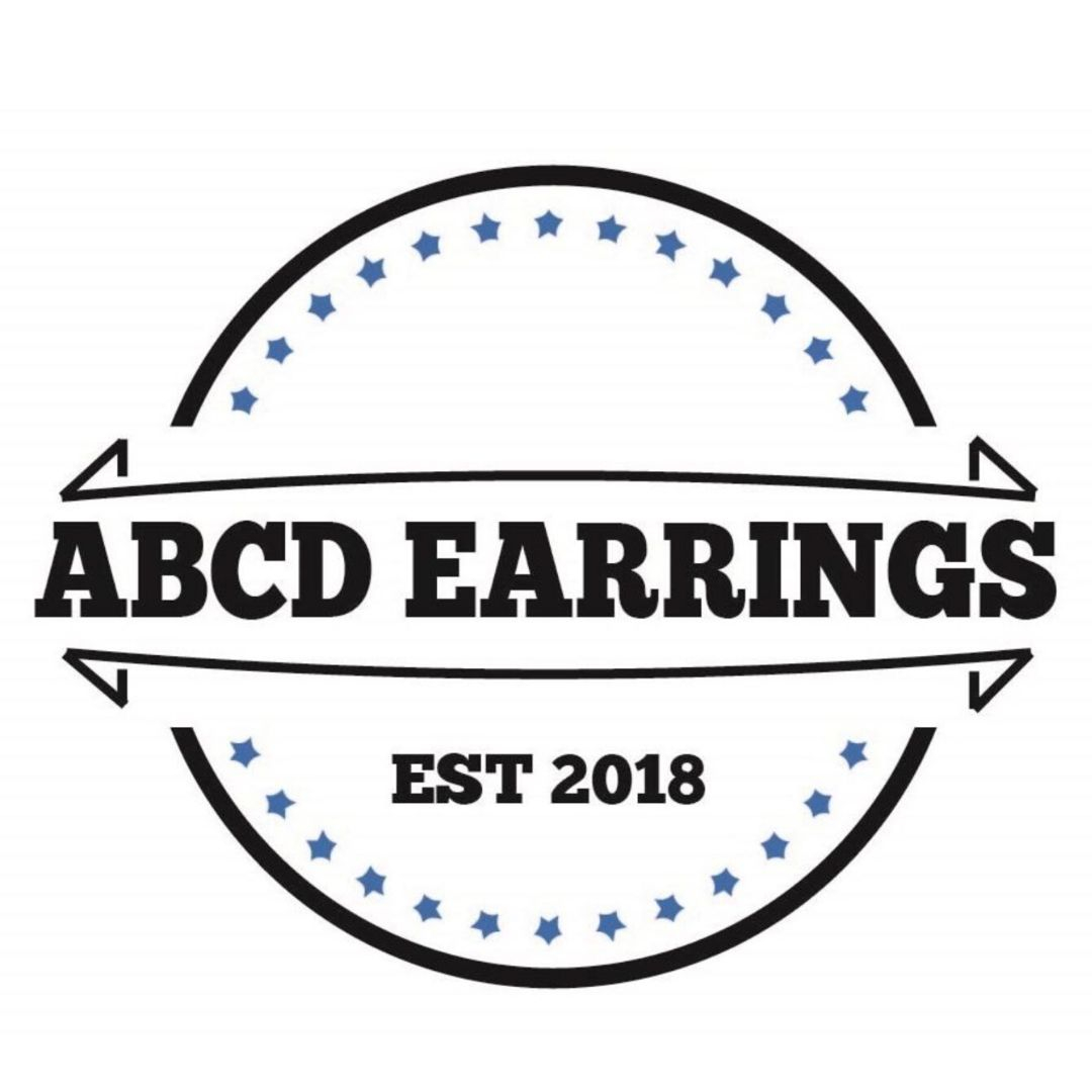 ABCD Earrings