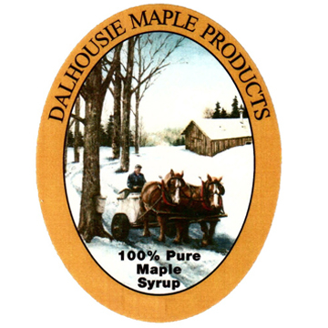 Dalhousie Maple Products