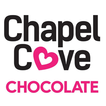 Chapel Cove Chocolate