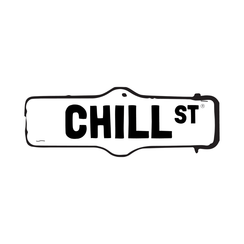 Chill Street Craft Beverage Company