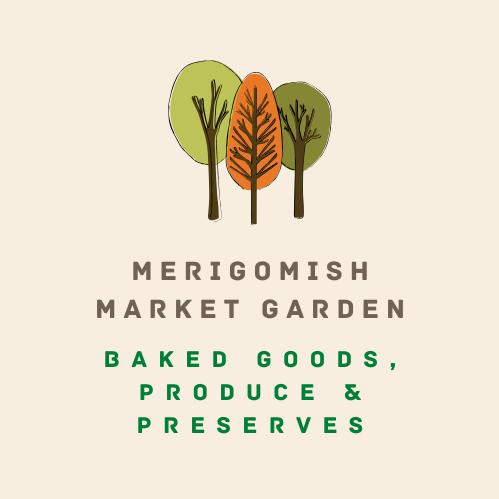 Merigomish Market Garden