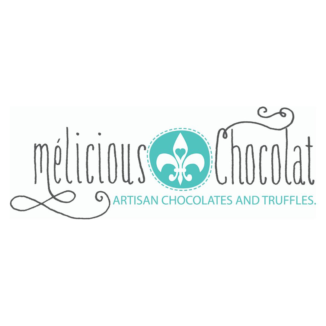 Melicious Chocolat