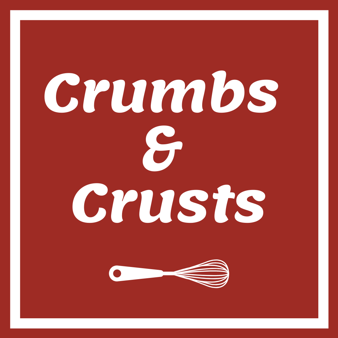 Crumbs & Crusts Bakery