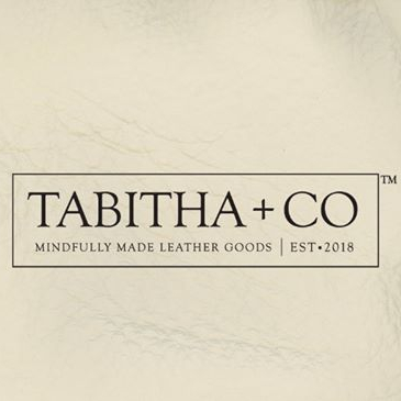 TABITHA + CO™