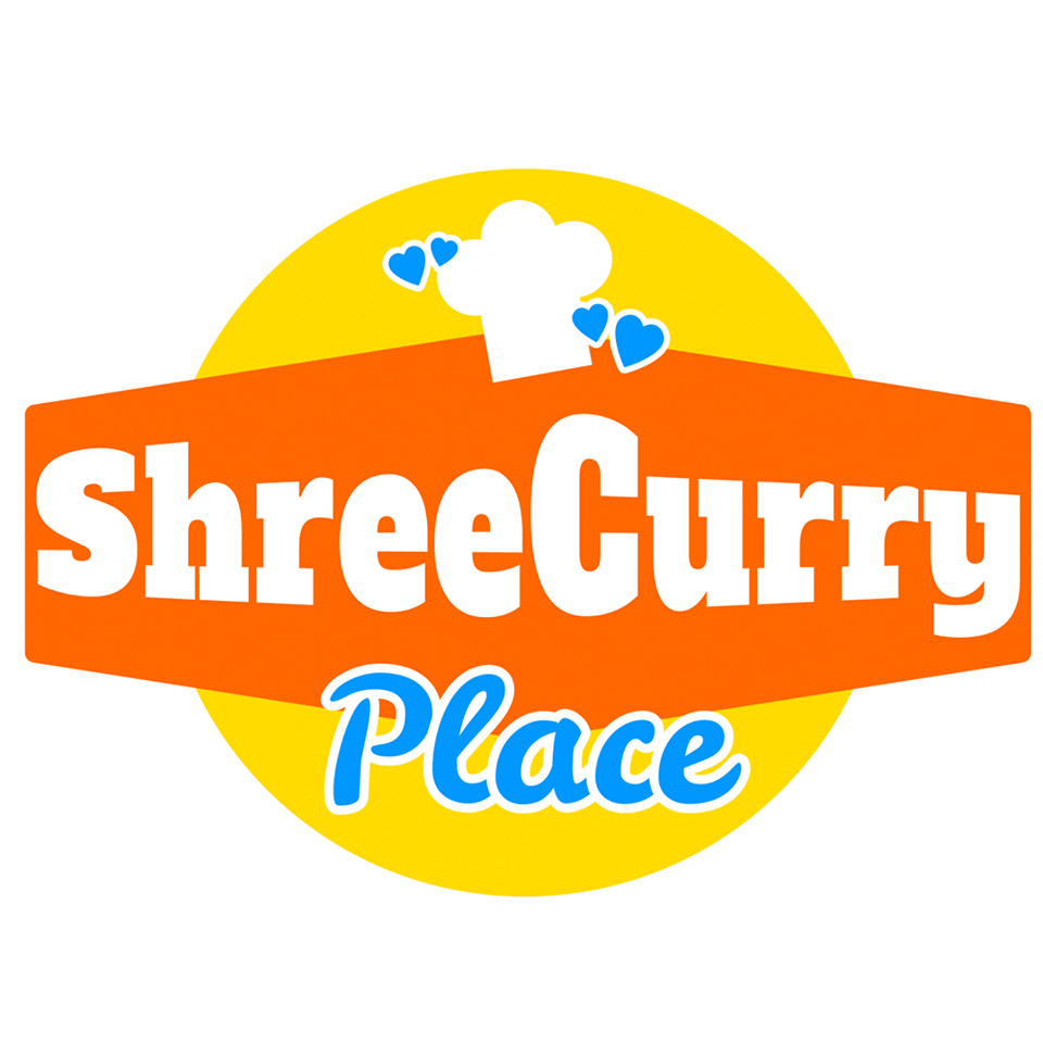 Shree Curry Place