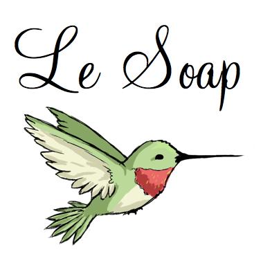 Le Soap