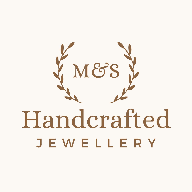 M & S Handcrafted Jewelery