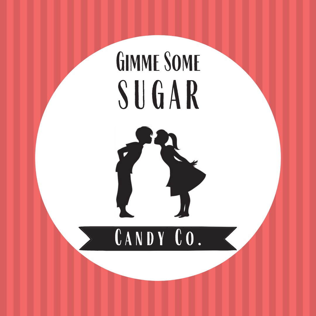 Gimme Some Sugar Candy Co.