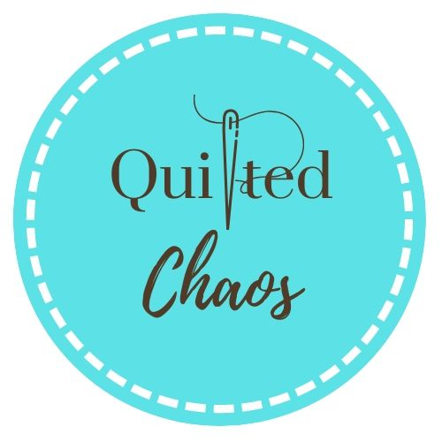 Quilted Chaos