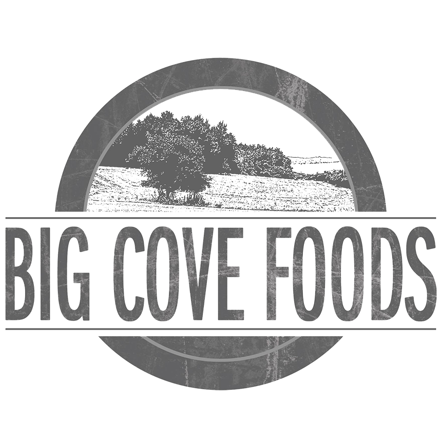 Big Cove Foods