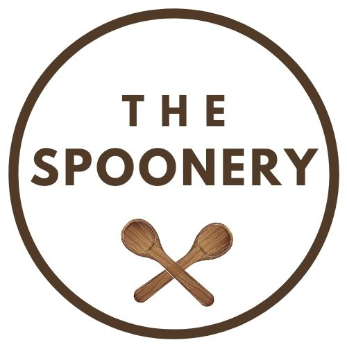 Spoonery Woodenware & Needful Things, The
