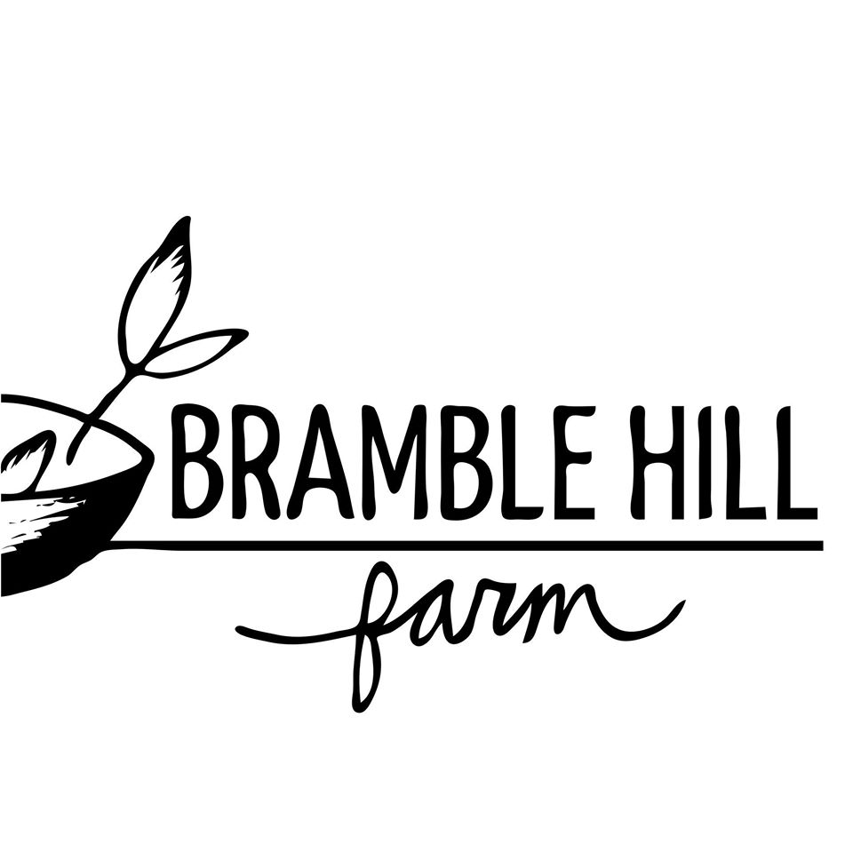 Bramble Hill Farm