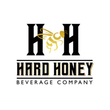 Hard Honey Inc. Adult Beverage Company