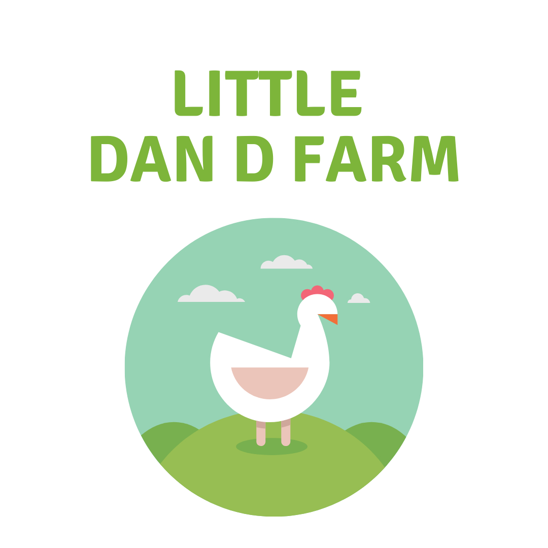 Little Dan D Farm