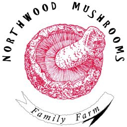 Northwood Mushrooms