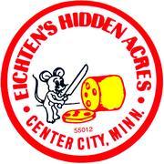 Eichten's Cheese