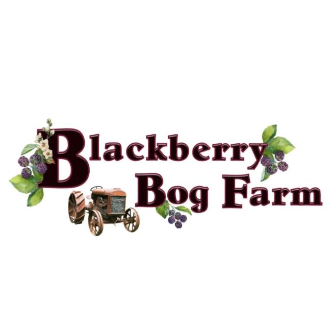 Blackberry Bog Farm