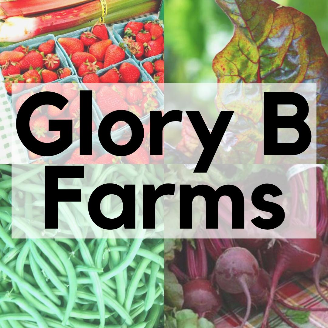 Glory B Farms