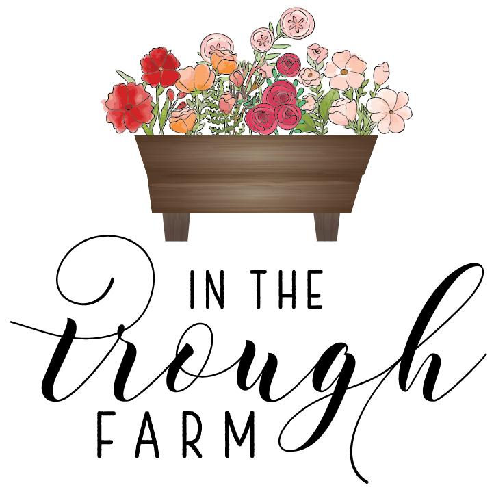 In the Trough Farm