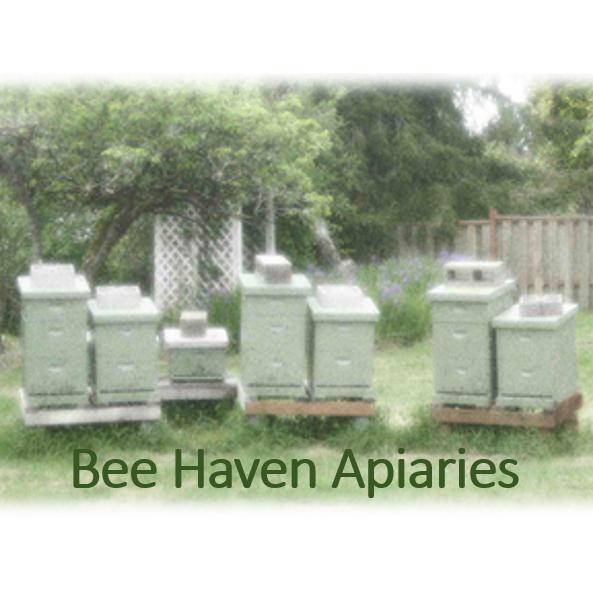Bee Haven Apiaries