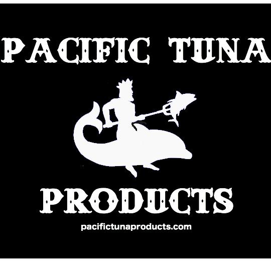 Pacific Tuna Products