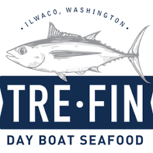 Tre-Fin Day Boat Seafood