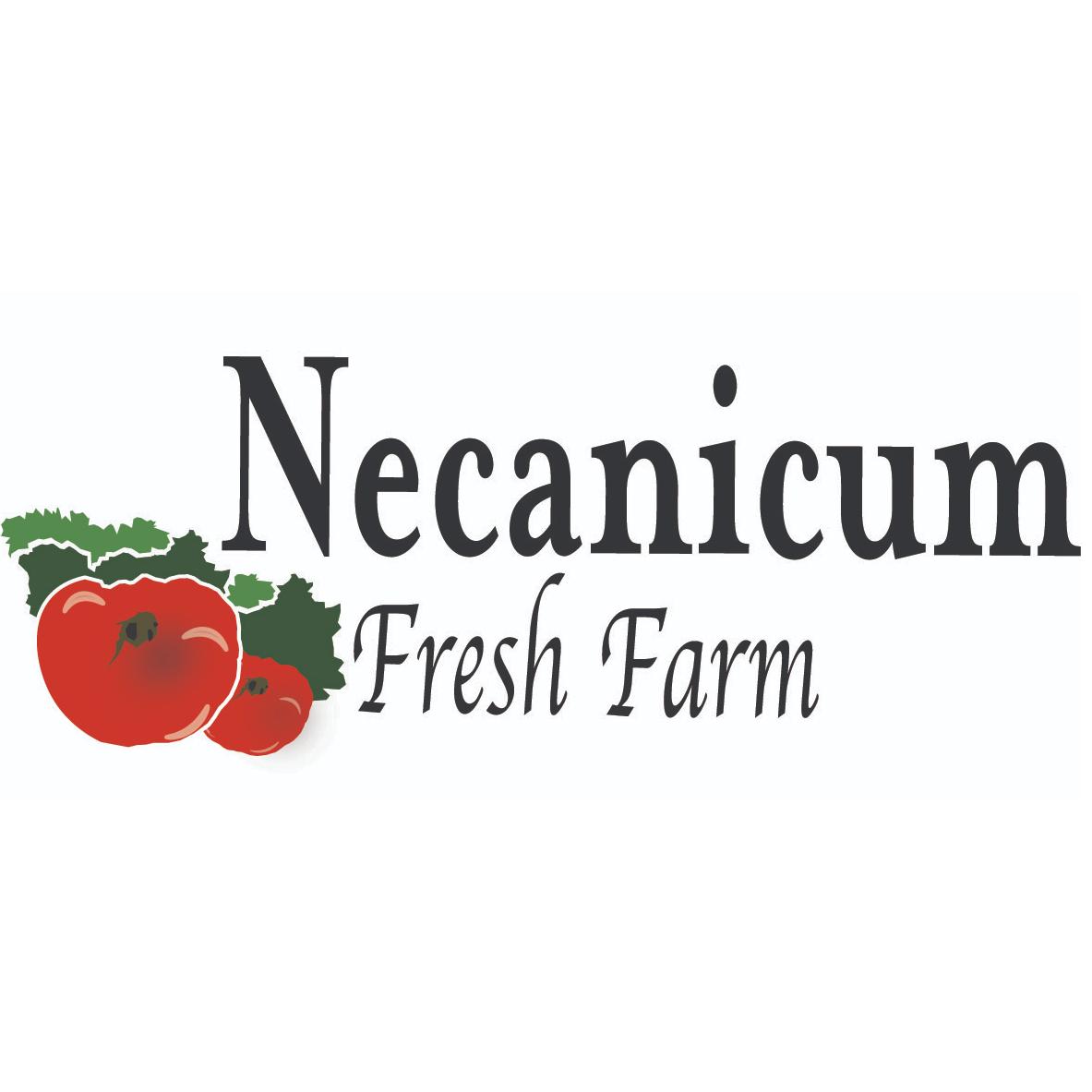Necanicum Fresh Farm
