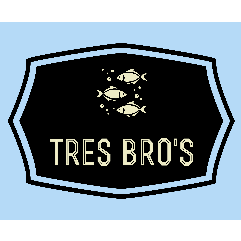 Tres Bro's