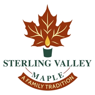 Sterling Valley Maple