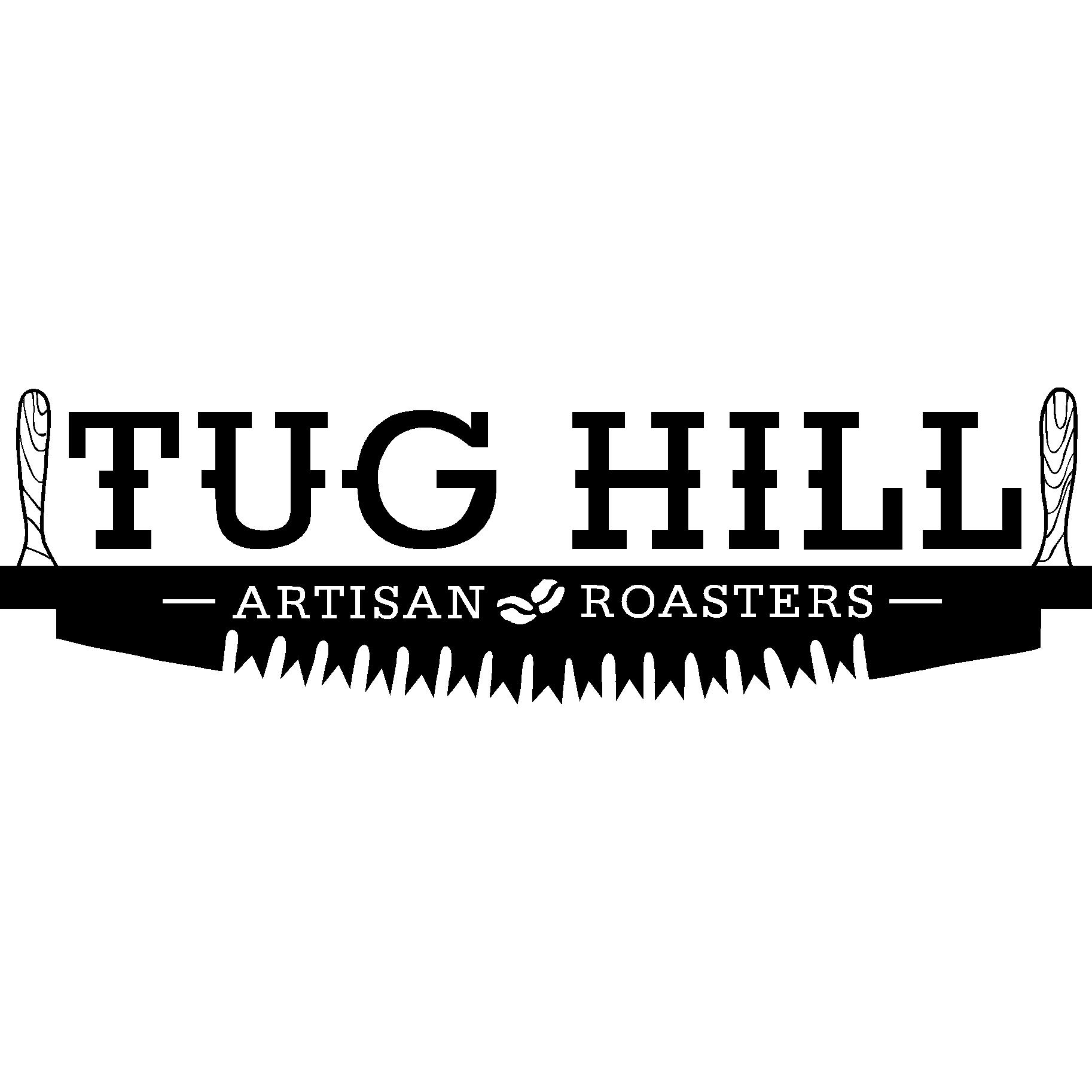 Tug Hill Artisan Roasters