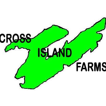 Cross Island Farms