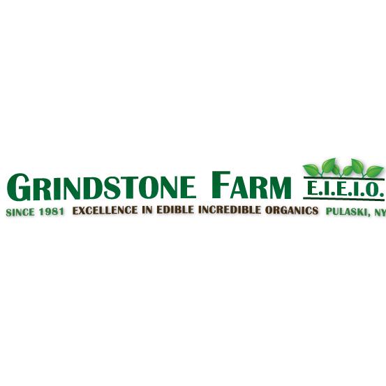 Grindstone Farm