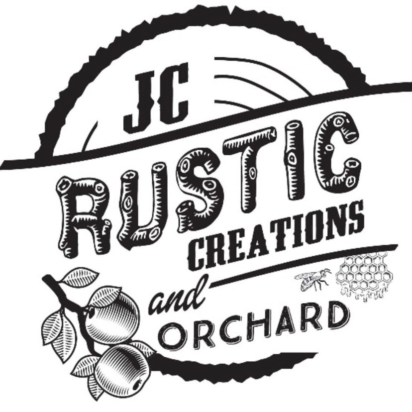 JC Rustic Creations & Orchard