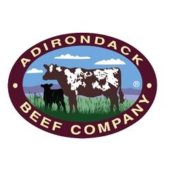 Adirondack Beef Co.