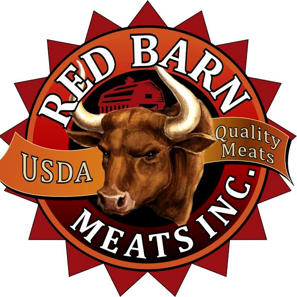 Red Barn Meats