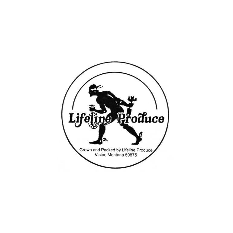 Lifeline Produce