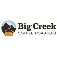 Big Creek Coffee Roasters