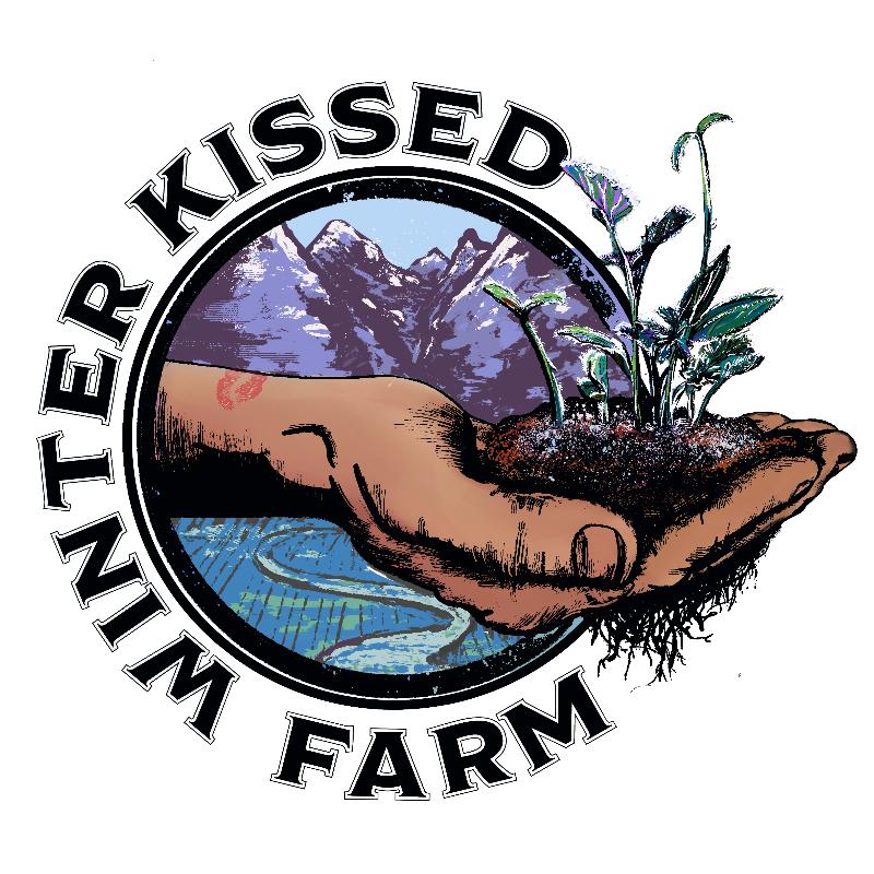 Missoula Grain & Vegetable Co